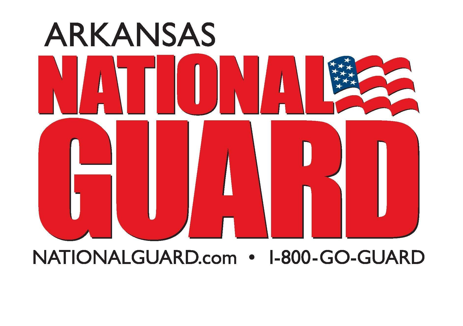 Arkansas Army National Guard Proposes Closing 8 Armories Kuar