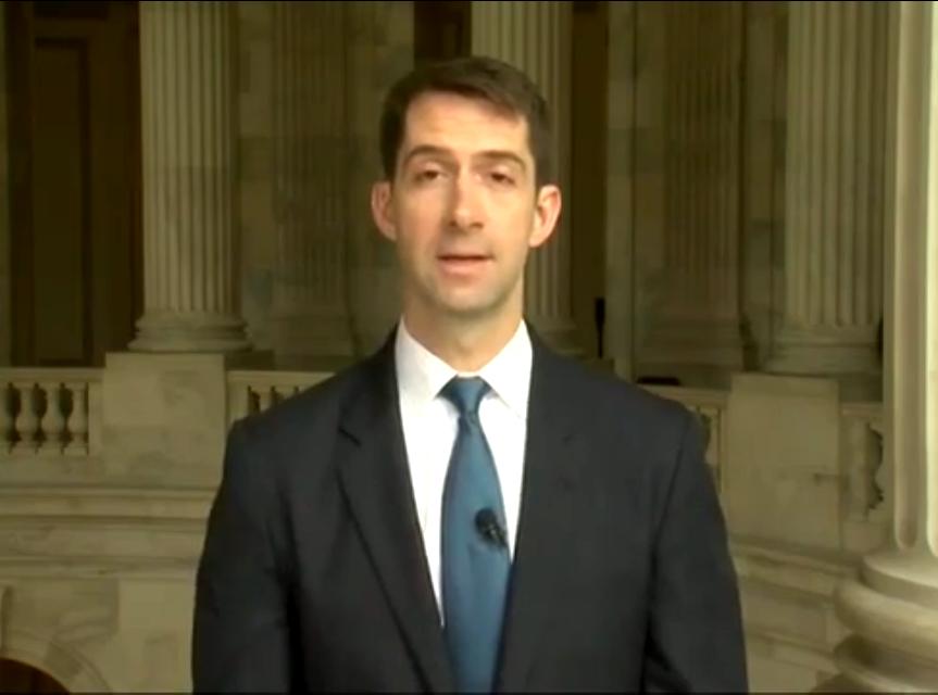 Democrats, Trump blamed equally for USA  gov't shutdown
