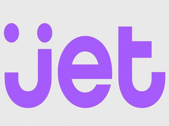 Walmart scoops up Jet.com to better battle Amazon