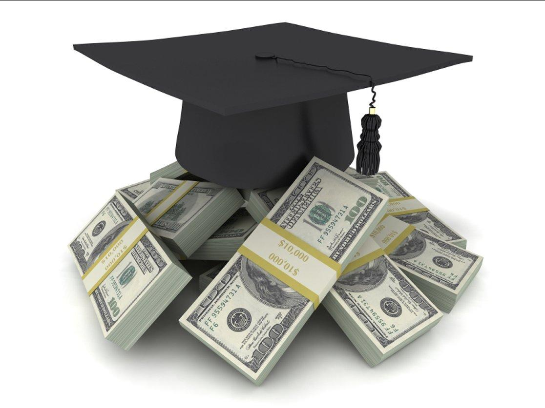 Tuition  >> Arkansas Universities React To Governor S Proposed In State Tuition