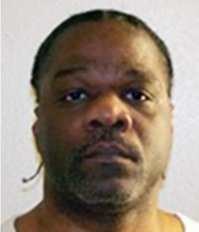Inmate Ledell Lee was put to death Thursday night.  It was the first of several planned executions in Arkansas.