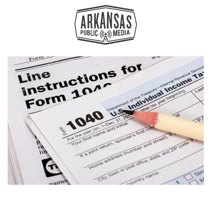 Arkansas charities are speculating about whether the recent increase in the standard deduction will complicate their fundraising.