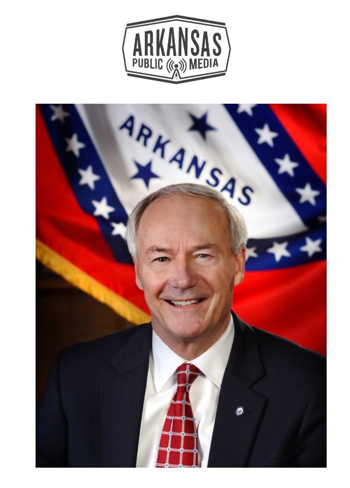 Arkansas Public Media | Natural State news and culture