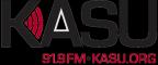 KASU-91.9 FM