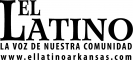 El Latino