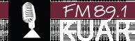 KUAR/KLRE Public Radio