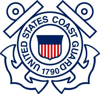 5 People Rescued From Life Raft After Vessel Sinks Southwest Of