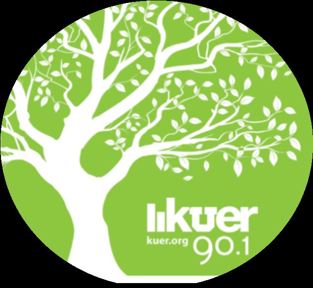 membership kuer 90 1