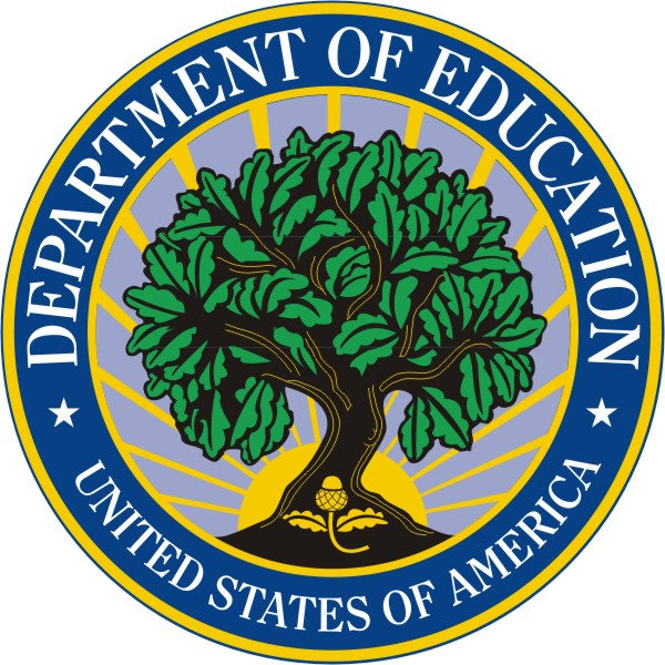 The Department Of Education: Opinions On U S Department Of Education