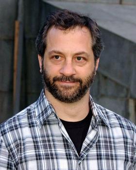 Judd Apatow, Tribeca Film Festival