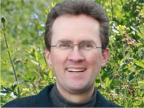 Utah Representative Jim Nielson (R-Bountiful)