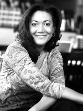 NPR Correspondent Michele Norris