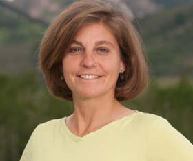 Democrat is expected to announce two, big endorsements on Tuesday -- from the National Education Association and the Utah Education Association -- in her campaign to unseat Rep. Rob Bishop, R-1st District.