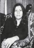 Murdered Activist Anna Mae Aquash