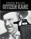 "Orson Welles' 1941 <i>Citizen Kane</i> is widely hailed as <a href=""http://en.wikipedia.org/wiki/Films_considered_the_greatest_ever\"" target=\""_blank\"">the greatest film ever made</a>."
