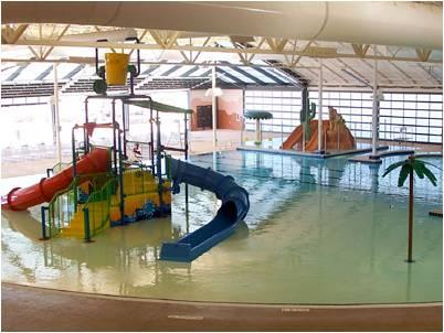 Draper city Indoor swimming pools in sandy utah