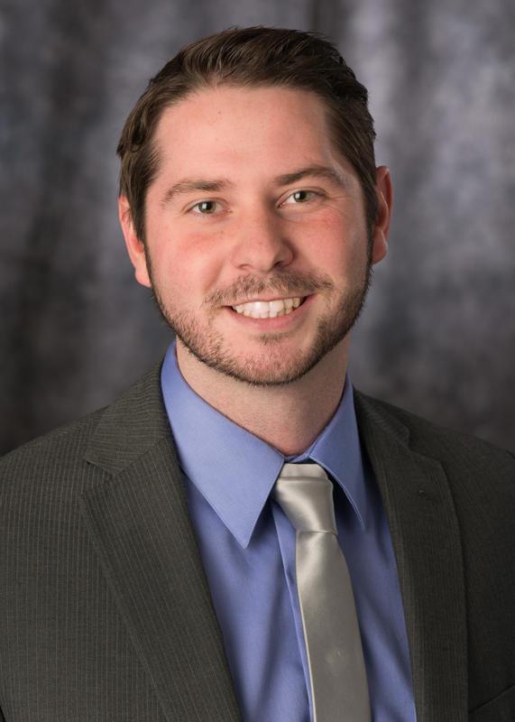 Brian Grimmett