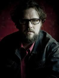 "Patterson Hood of ""Drive by Truckers"" makes a Salt Lake stop on his solo tour."
