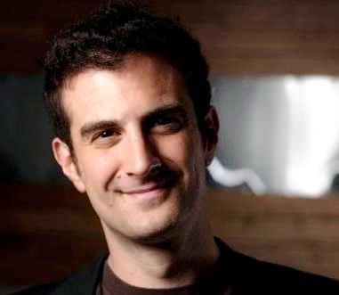 Justin Kahn of Salt Lake City is CEO and founder of TruClinic.