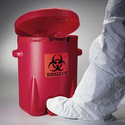 Utah Hospitals Reconsider Medical Waste Disposal Kuer 90 1