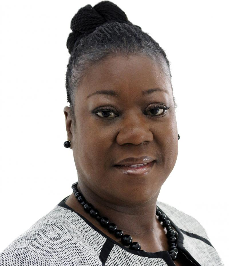 Sybrina Fulton, mother of Trayvon Martin, is scheduled to speak at the University of Utah's Olpin Student Union Building on January 16th at noon.
