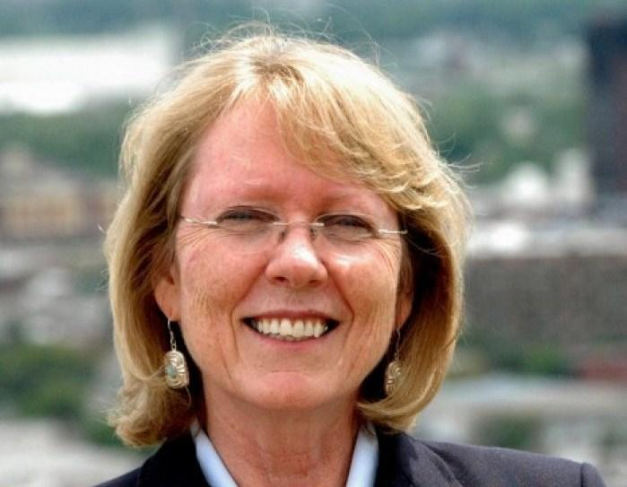 Kim Gillan is the new Region VIII Director for the U.S. Dept. of Health and Human Services (HHS).