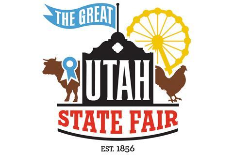 The Utah State Fair