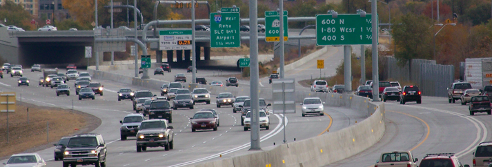 Supporters say federal Tier 3 standards will go a long way toward cleaning up Wasatch Front air pollution. They say the clean car and clean fuel rules will be like getting the pollution from 4 of every 5 cars off the road.