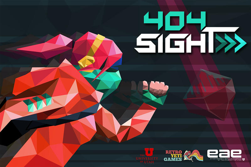 404Sight Game named for Error Message 404 in common search engines. Players battle a Giant ISP while negotiating through slow and fast lanes of the internet.