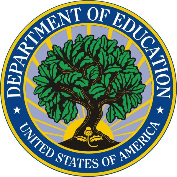 Us Department Of Education To Investigate Allegations Of