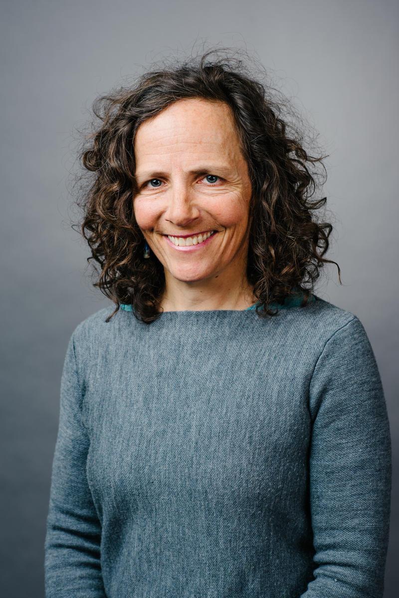Diane Maggipinto