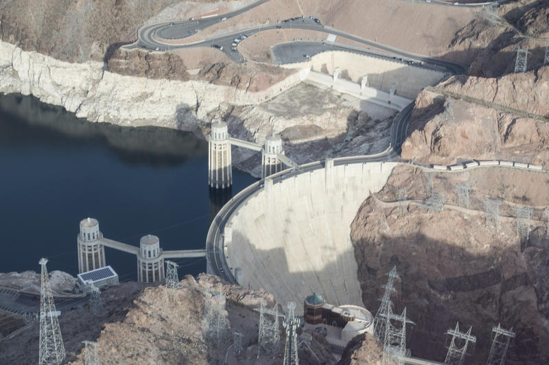 Downstream states may have dodged emergency water deliveries from Lake Mead, but the business group Protect the Flows says its time to double down on conservation now.