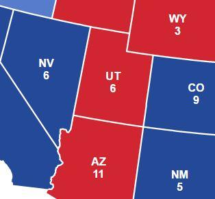 Utah's six electors have drawn more attention this year as Clinton supporters have sought to persuade members of the Electoral College to withdraw their vote for Trump. Utah's electors say they are unlikely to do so.