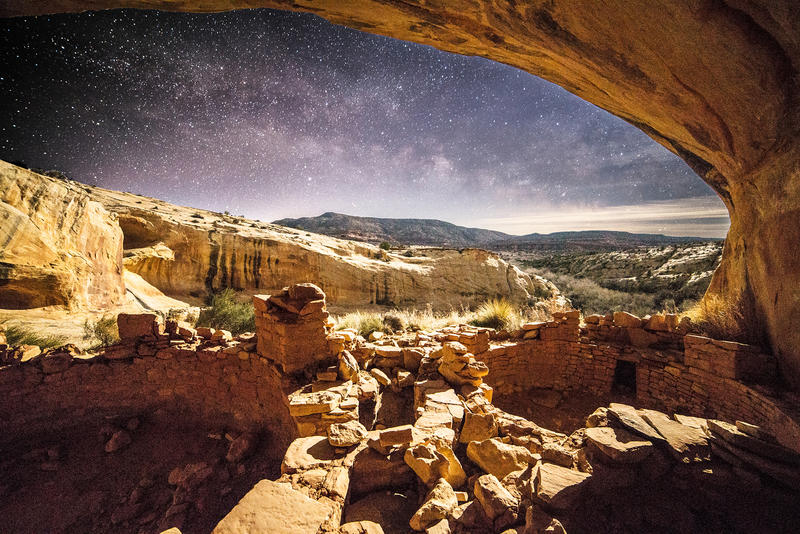 Reworking the year-old Bears Ears National Monument and the 21-year-old Grand Staircase Escalante National Monument has deepened an argument between GOP leaders and outdoor companies like Patagonia.