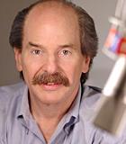NPR's Daniel Zwerdling