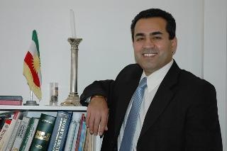 Kamal Bewar
