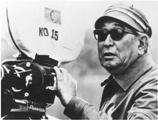 Akira Kurosawa, 1910-1998
