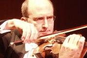 "Ralph Matson was appointed <a href=""http://www.utahsymphony.org/\"" target=\""_blank\"">Utah Symphony</a> Concertmaster in 1985."