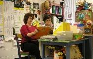 "Photo by <a href=""http://www.flickr.com/photos/judybaxter/399132059/\"" target=\""_blank\"">Judy Baxter</a>"