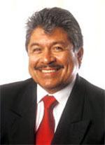 John Renteria