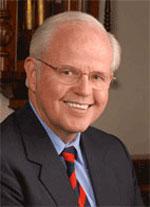 J.P. Hughes