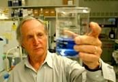 "Dr. Mario Capecchi is Distinguished Professor of Human Genetics and Biology at the University of Utah's <a href=\""http://www.genetics.utah.edu/\"" target=\""_blank\"">Eccles Institute of Human Genetics</a>"