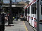 "Salt Lake City's Trax. Photo by <a href=""http://www.flickr.com/photos/joelmann/42207078/\"" target=\""_blank\"">Joel Mann</a>"