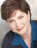 "Visit <a href=""http://www.juliasweeney.com/welcome.asp\"" target=\""_blank\"">Julia Sweeney on-line</a>"
