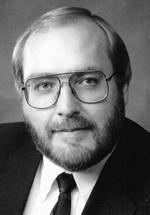 State Senator Ed Mayne (D-West Valley)