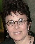 "Visit Debbie Nathan's <a href=\""http://www.debbienathan.com/\"" target=\""_blank\"">blog</a>"