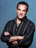 "<a href=""http://www.mandypatinkin.org/\"" target=\""_blank\"">Mandy Patinkin</a>"