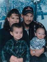 "Photo: <a href=""http://www.hcn.org/servlets/hcn.Article?article_id=16915\"" target=\""_blank\"">Bryant Family</a>"