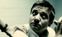 "Jeremy Renner in <a href=""http://www.takethemovie.com/\"" target=\""_blank\"">Take</a>"