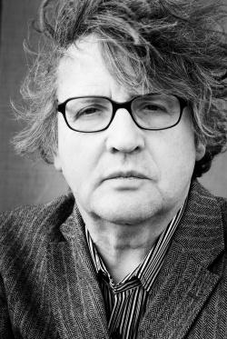 "<a href=""http://www.paulmuldoon.net/\"" target=\""_blank\"">Paul Muldoon</a>"